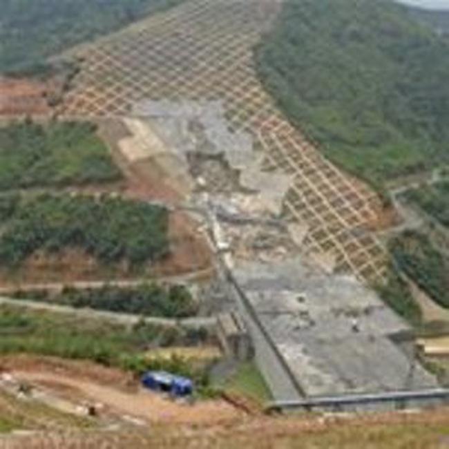 Quảng Nam loại bỏ 5 dự án thủy điện không hiệu quả