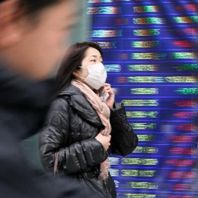 Kinh tế châu Á nên đi theo mô hình phát triển nào?