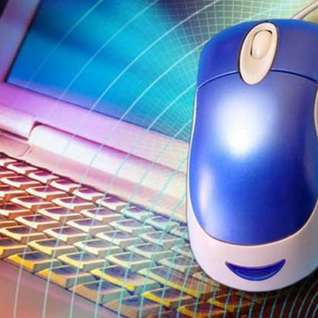 Tổng thống Mỹ sẽ có quyền làm tê liệt Internet toàn cầu?