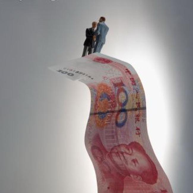 Giới chính trị gia hàng đầu của Mỹ nghi ngờ về cam kết linh hoạt tỷ giá của Trung Quốc