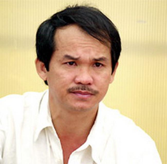 Hoàng Anh Gia Lai, lợi ích từ tái cấu trúc