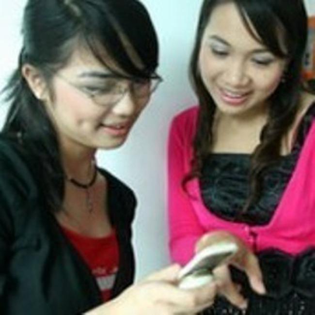 VTC được cấp phép là mạng di động thứ 9 tại Việt Nam
