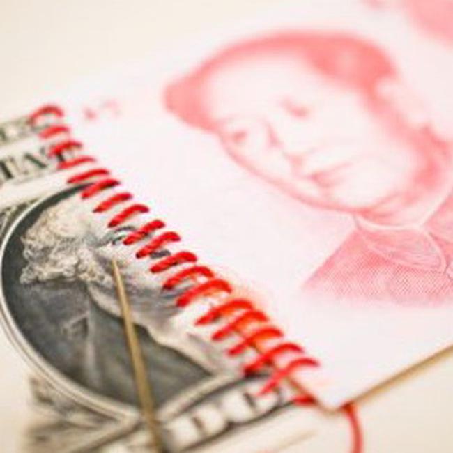 Doanh nghiệp xuất nhập khẩu quan tâm giá nhân dân tệ