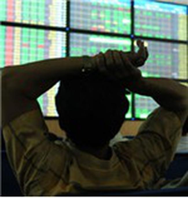 Thị trường có cơ hội khởi động tăng điểm