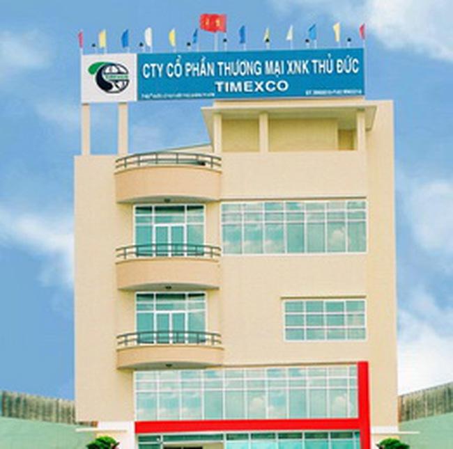 TMC: 5 tháng lãi 10.6 tỷ đồng LNST, đạt 45.21% kế hoạch năm