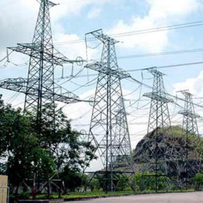 Doanh nghiệp công nghiệp cần chia sẻ tình trạng thiếu điện