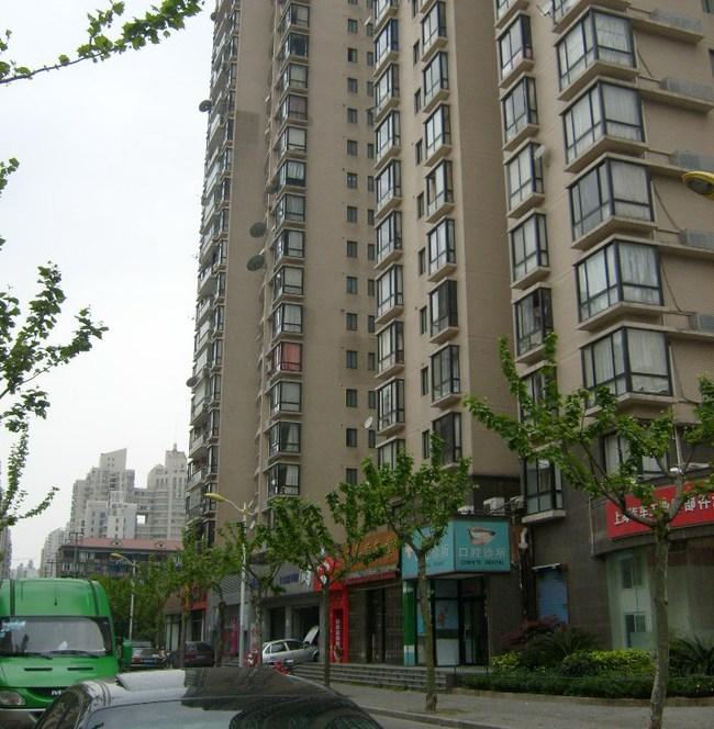 UBS, ING: Không tồn tại bong bóng trên thị trường bất động sản Trung Quốc