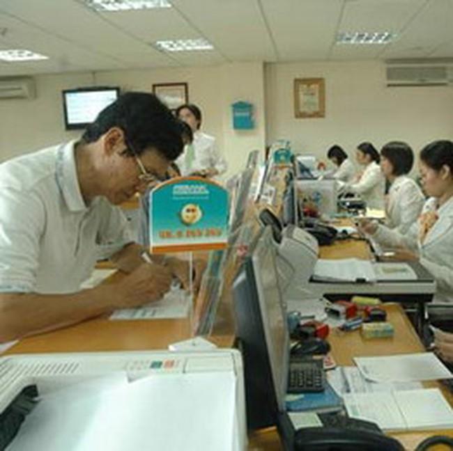 """""""VN-Index: đạt mức 620 điểm vào cuối năm không khó"""""""