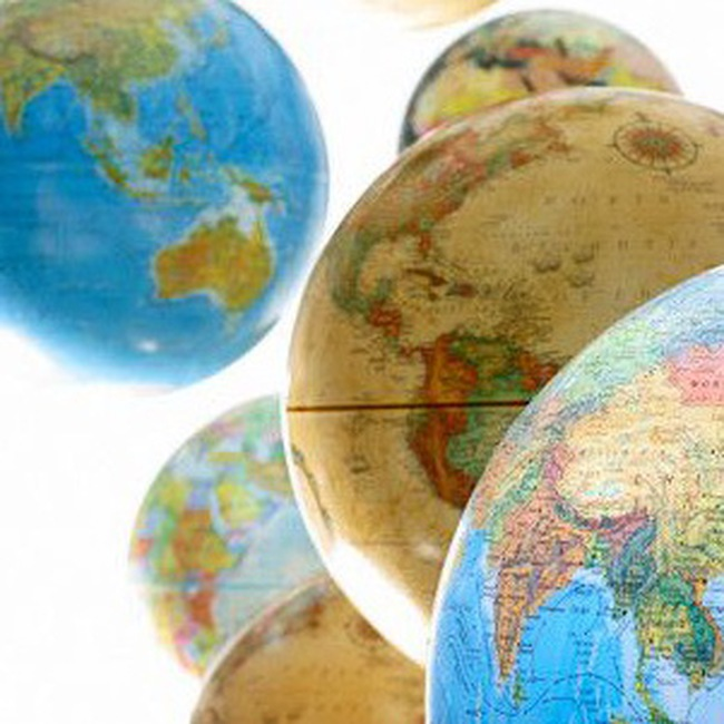 Kinh tế – Tài chính thế giới 7 ngày qua