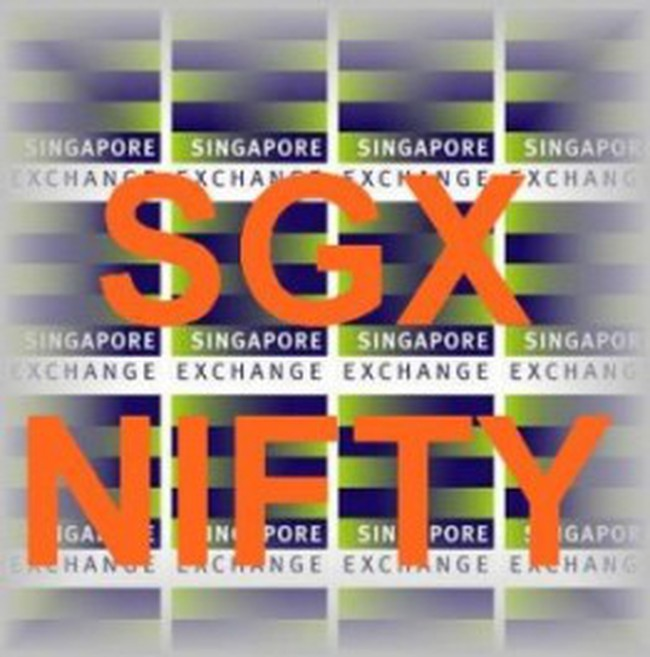 Sở GDCK Singapore mời gọi doanh nghiệp Việt Nam niêm yết tại Singapore
