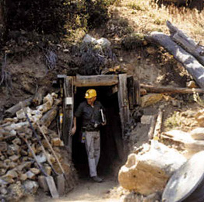 Thương vụ Núi Pháo: Giá trị chuyển nhượng ước khoảng 130 triệu USD