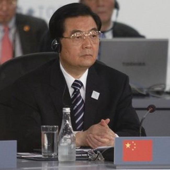 G20 cam kết đến năm 2013 giảm một nửa thâm hụt ngân sách