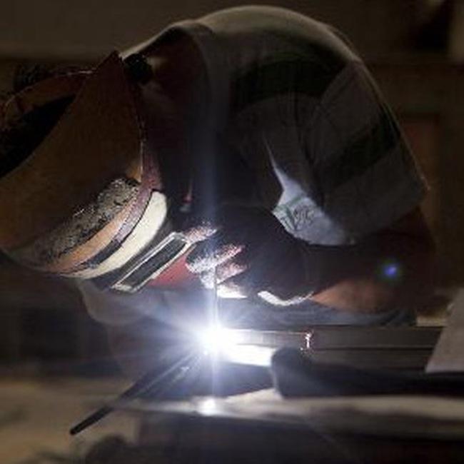 JP Morgan Chase lo ngại kinh tế Trung Quốc quý 4/2010 tăng trưởng dưới 8%