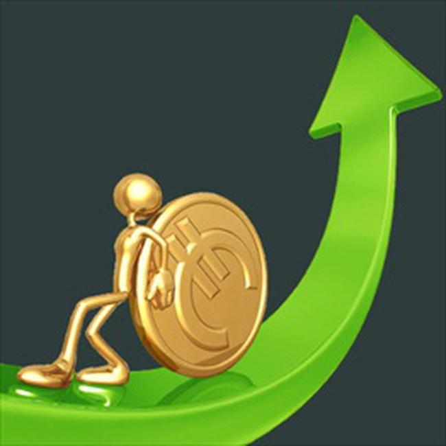 TMC, DTT, BMI, AGR: Thông tin giao dịch lượng lớn cổ phiếu