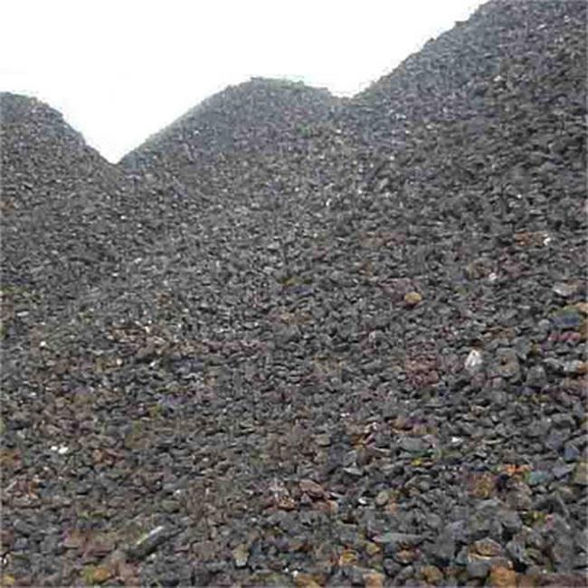 Giá quặng sắt châu Á tiếp tục giảm