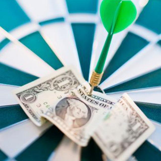 Định chế tài chính Mỹ phải nộp 90 tỷ USD tiền trách nhiệm?