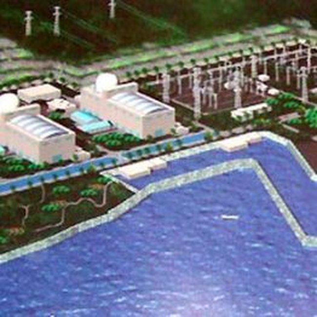Ninh Thuận thuê công ty nước ngoài lập quy hoạch phát triển