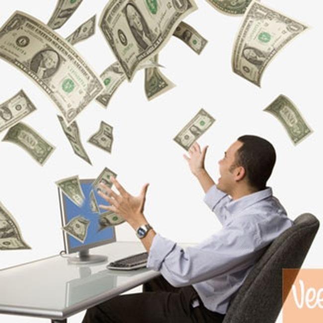 Giá trị mua ròng của khối ngoại tiếp tục ở trên mức 100 tỷ đồng