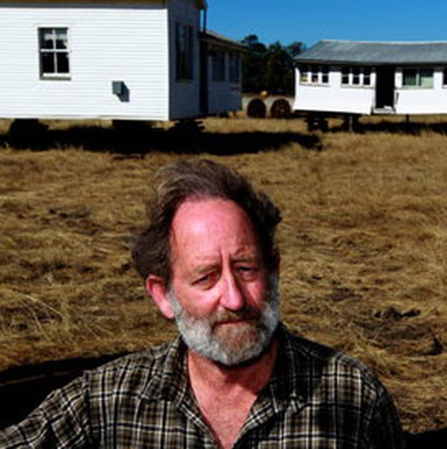 Úc: Ngành khai mỏ nuốt đất, cướp nhà của dân và thay đổi chính trường
