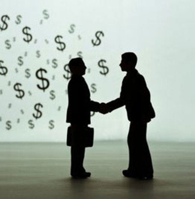 Luồng vốn FDI đang thuận