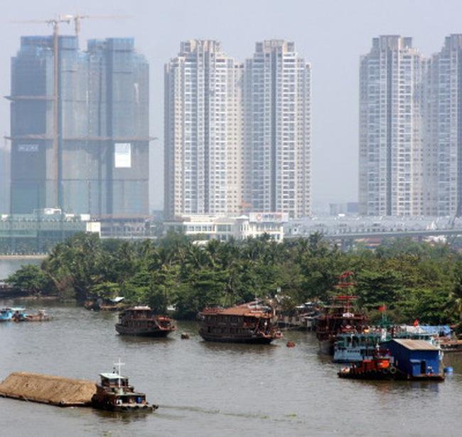 Khủng hoảng châu Âu tác động thế nào đến Việt Nam?