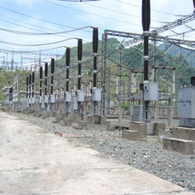 Tổng Cty Thiết bị điện Việt Nam đấu giá cổ phần lần đầu vào ngày 27/9