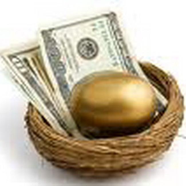 Rủi ro tỷ giá gây khó doanh nghiệp niêm yết