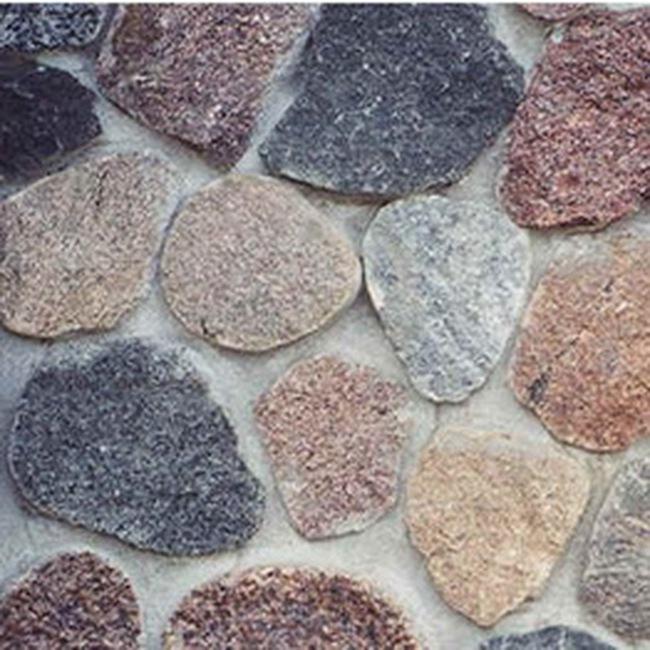 Bổ sung quy hoạch 2 khu vực đá granit tại Khánh Hòa
