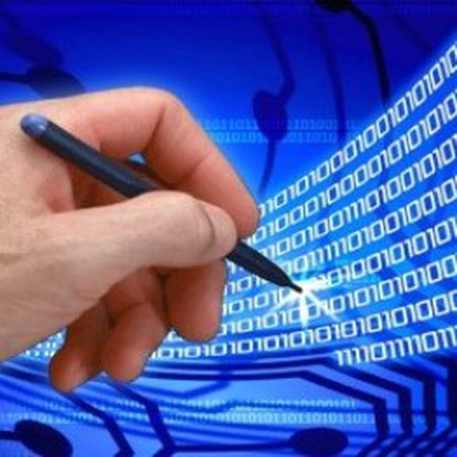 GMD, EID, HTP, VC2: Thông tin giao dịch lượng lớn cổ phiếu