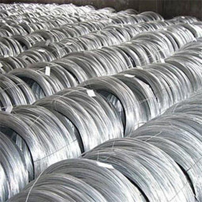 Kim ngạch thương mại Việt Nam-Myanmar 8 tháng tăng gần 60%