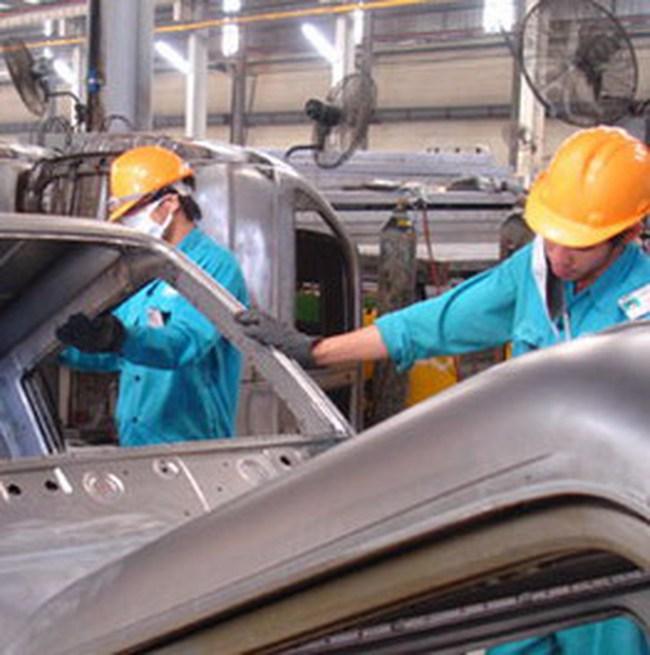 Tác động của FTA sẽ mạnh hơn sau năm 2010
