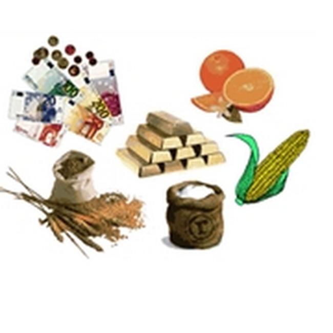 Xuất khẩu nông sản và những thay đổi về dự báo
