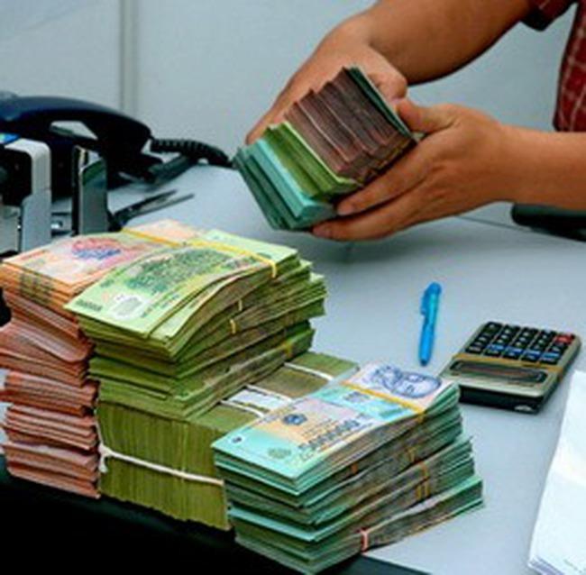 Khúc mắc thị trường liên ngân hàng: Làm sao vẹn cả đôi bề?