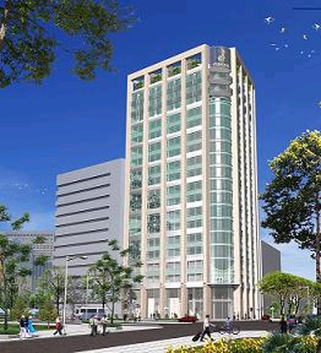 FDC: Ký MOU đầu tư Resort sinh thái tại Bạc Liêu