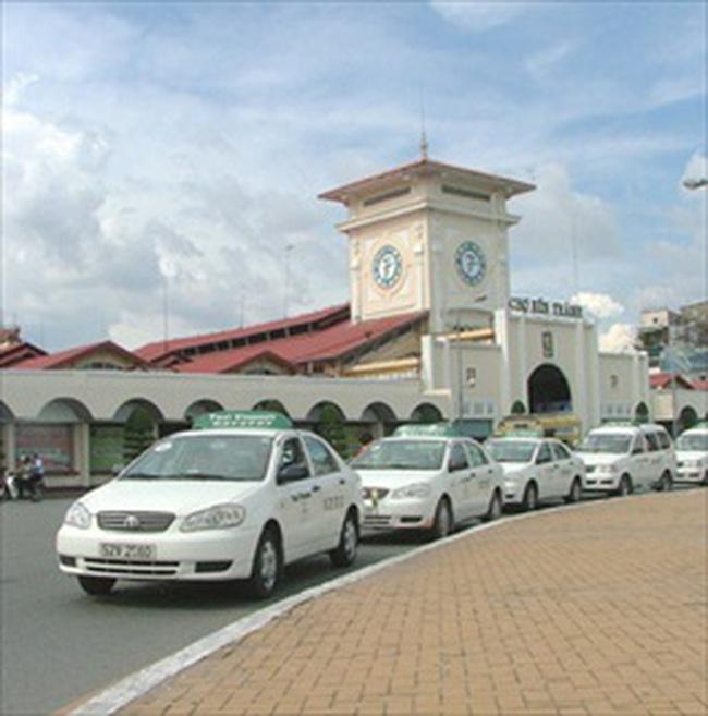 VNS: Hoàn tất ký hợp đồng chuyển nhượng lô đất tại Thủ Khoa Huân