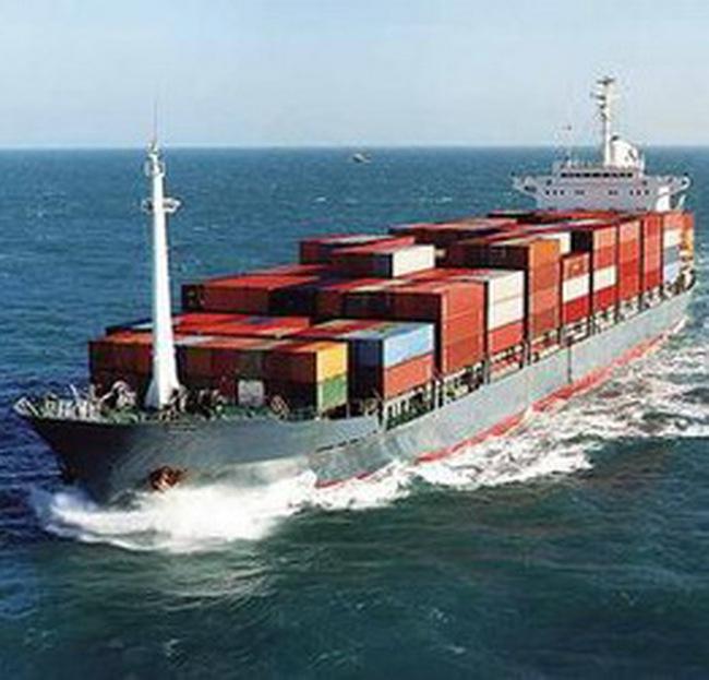 VST: Qúy II/2010 đã thanh lý tàu  Far East và thu được 28 tỷ đồng