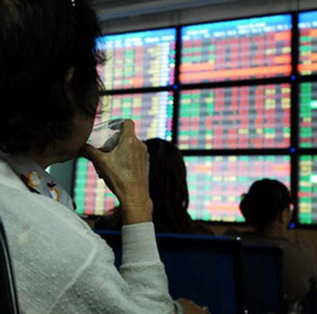 Hiểu sao cho đúng về thị trường cổ phiếu?
