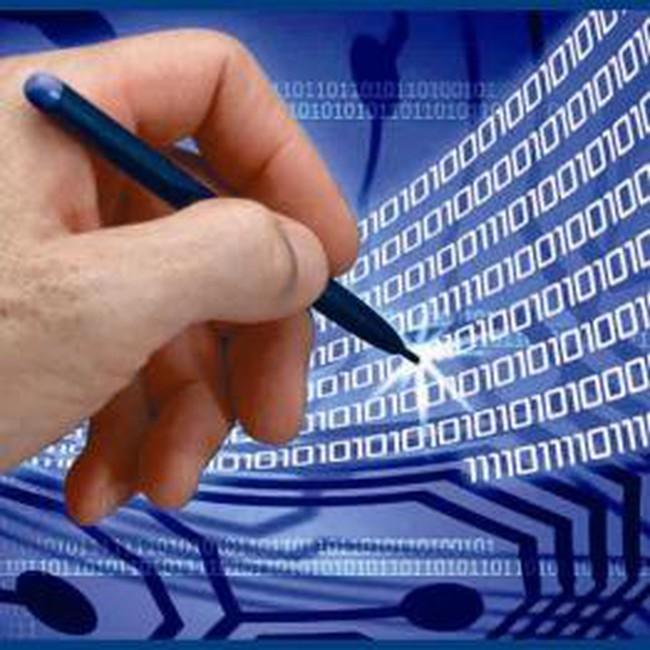 Tháng 8: VSD cấp mã giao dịch cho 25 tổ chức và 81 cá nhân nước ngoài