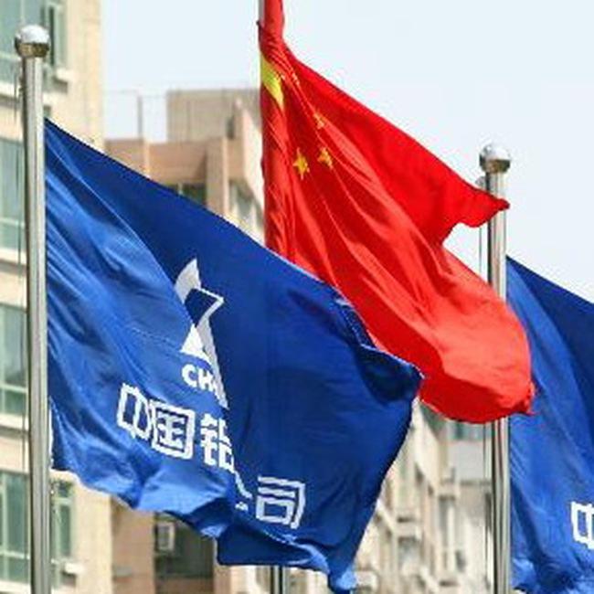 Standard Chartered nhận định thời kỳ xấu nhất của kinh tế Trung Quốc đã qua