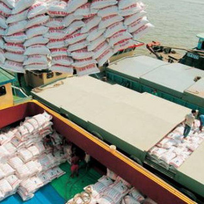 Bộ Công thương dự báo xuất khẩu tháng 9 giảm sút
