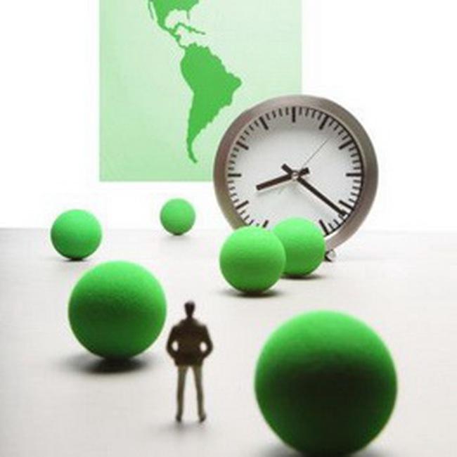 CVT: 8 tháng đạt 22,6 tỷ đồng LNTT, vượt 41% kế hoạch năm 2010