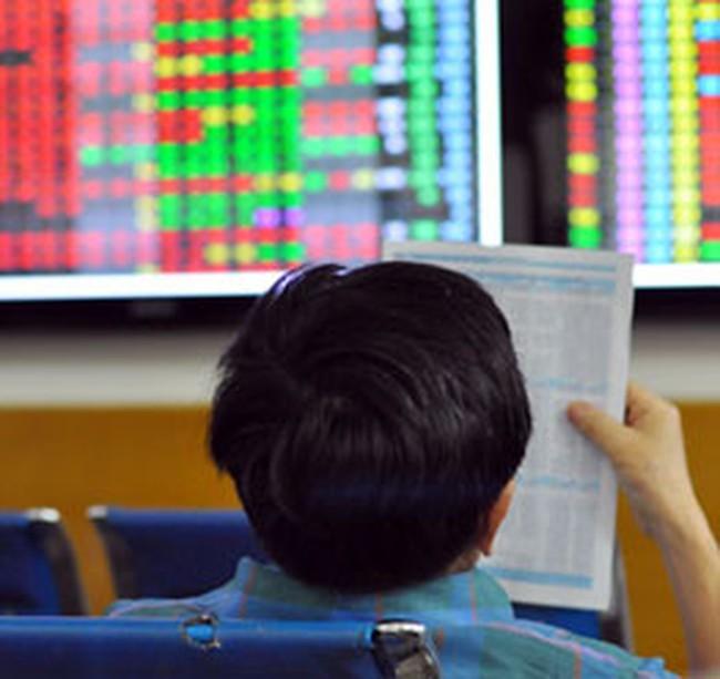 Thị trường phớt lờ tin chính thống