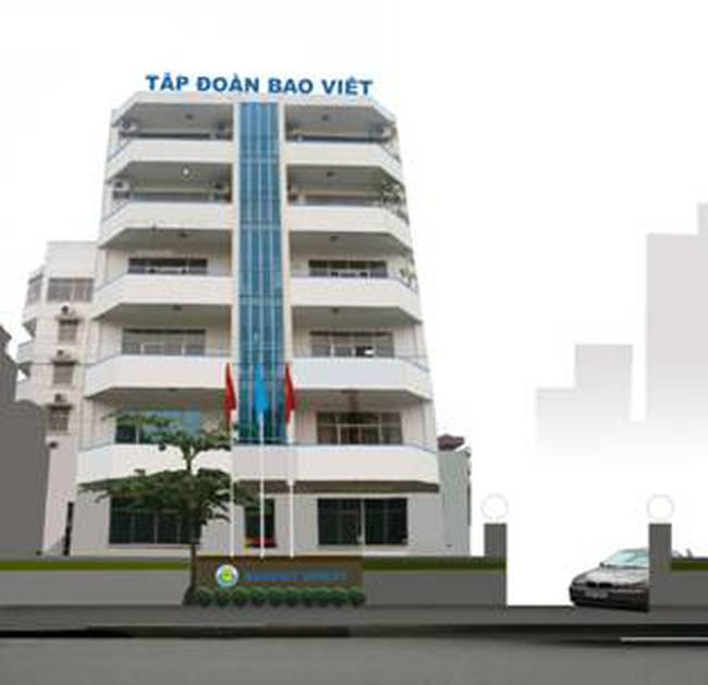 BVH: Được cấp phép chào bán 53,9 triệu cổ phiếu