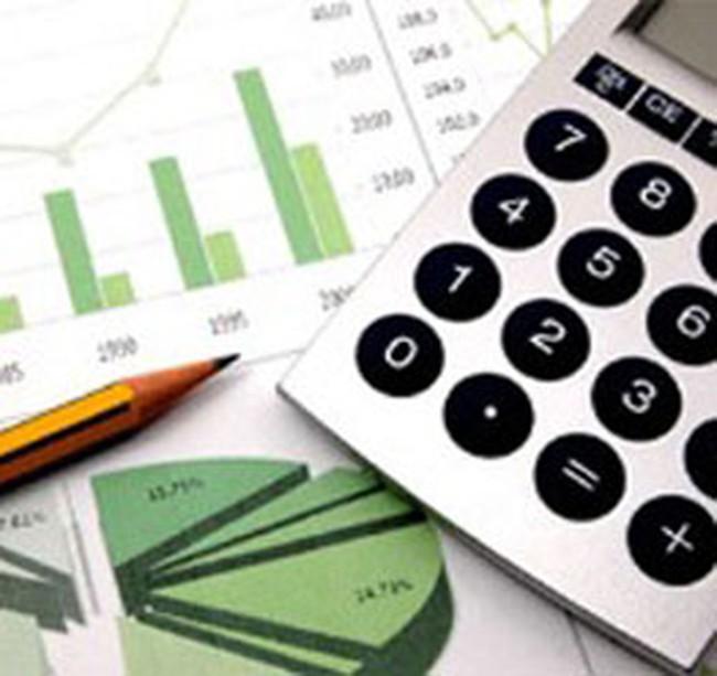 Bộ Kế hoạch và Đầu tư dựng kịch bản kinh tế 2011