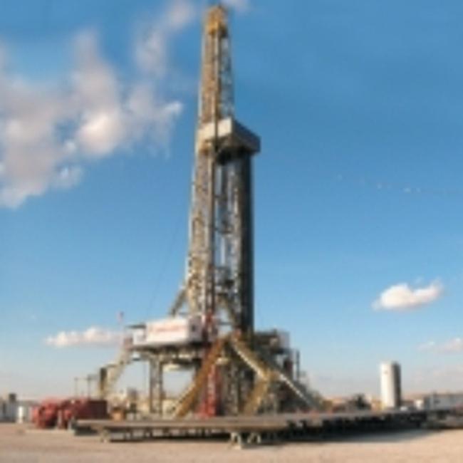 PVD: Ký kết hợp đồng 30 triệu USD cung cấp giàn khoan cho Petronas