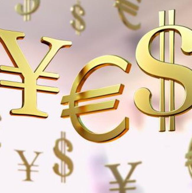 Chính phủ Nhật công bố chi tiết biện pháp ngăn đồng yên tăng giá