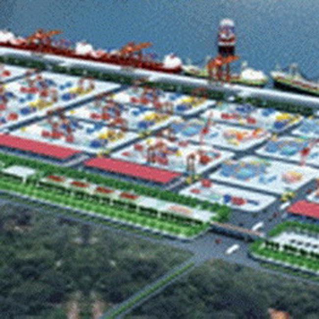 Đan Mạch: Hỗ trợ 422 tỉ đồng phát triển doanh nghiệp Việt Nam