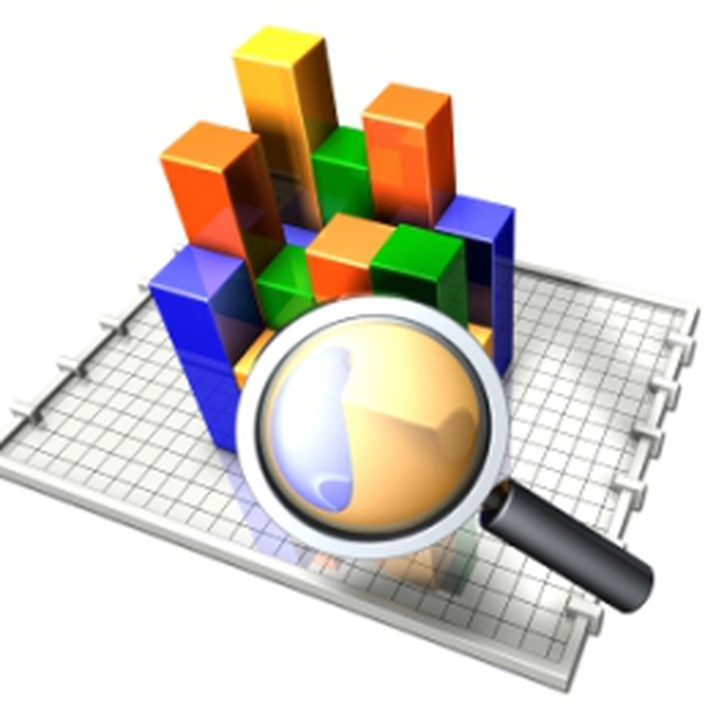 Thị phần kiểm toán: Nguy cơ mất cơ hội