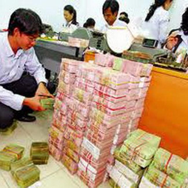 SCB đạt lợi nhuận gần 526 tỷ đồng trong 8 tháng đầu năm 2010