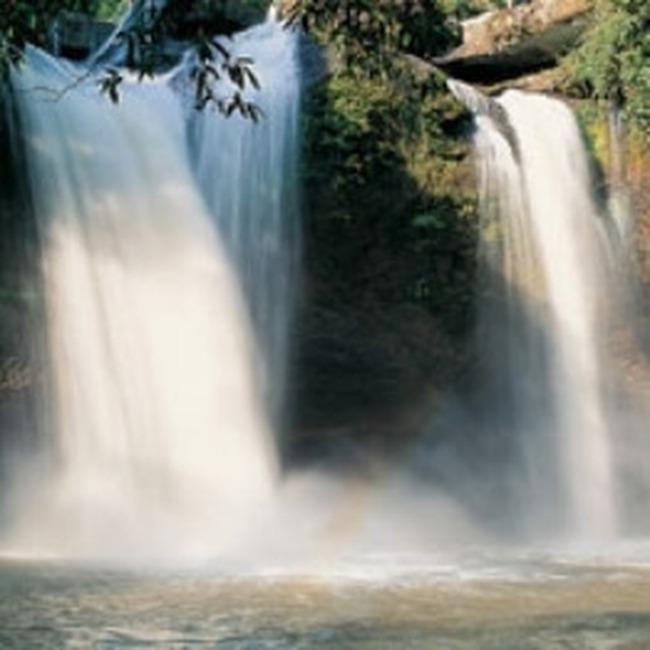 Lâm Đồng mời gọi đầu tư vào Khu du lịch hồ Prenn